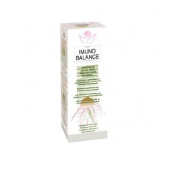 Inmunobalance (250 ml )