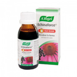 Echinaforce Hot Drink (100 ml)