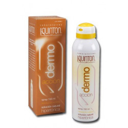Quinton Dermo Acción - 150 ml