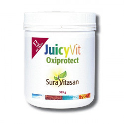 JuicyVit Oxiprotect