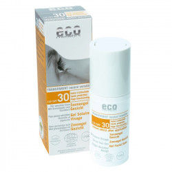 Gel Facial Solar   FPS30   30 ml