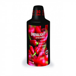 Drenalight Hot   600 ml