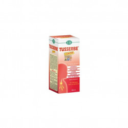 Tusserbe Junior   180 ml
