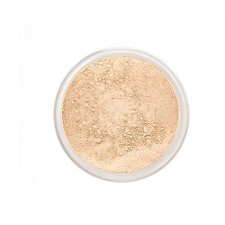 Base Mineral SPF 15 Barely Buff   10 g