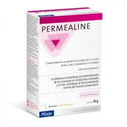 Permealine   20 Sticks