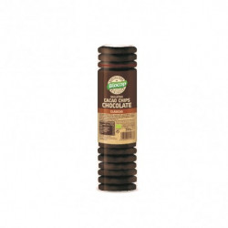 Galleta de Cacao con Chips de Chocolate  Bio   250 g