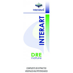 Interart   30 ml
