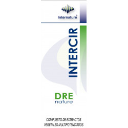 Intercir   30 ml