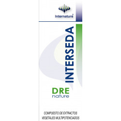 Interseda   30 ml