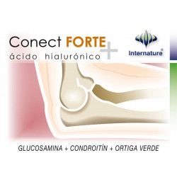 Conect Forte   60 cáp