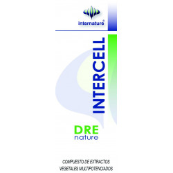 Intercell   30 ml