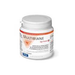 Multibiane Age Protect   120 cáp
